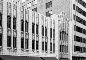 Mark Englert - Historic Denver