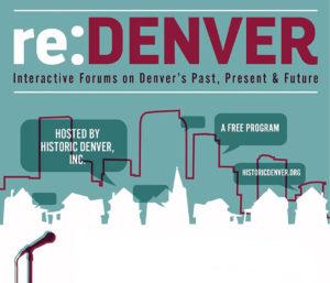 re:Denver