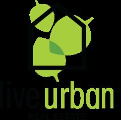 LiveUrban logo