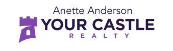 Annette Anderson logo